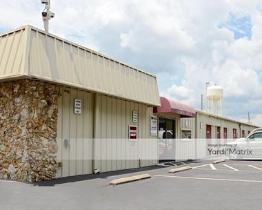Storage Units for Rent available at 540 North State Road 434, Altamonte Springs, FL 32714