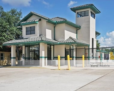 Image for Extra Space Storage - 5603 Metrowest Blvd, FL