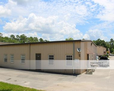 Storage Units for Rent available at 746 Fleet Financial Court, Longwood, FL 32750
