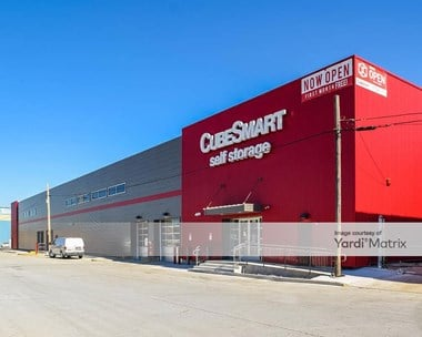 Storage Units for Rent available at 1331 South 55th Court, Cicero, IL 60804 Photo Gallery 1