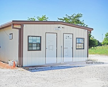 Image for Friendly Storage - 3505 Lamar Street, TX