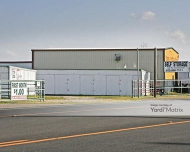 Image for Weathers Storage - 8501 Highway 34, TX