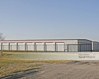 Storage Units for Rent available at 2648 Highway 276, Quinlan, TX 75474 Photo Gallery 1