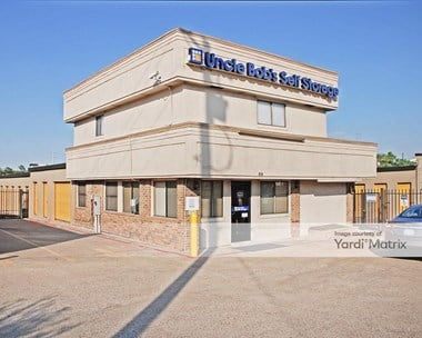 Storage Units for Rent available at 4114 Broadway Blvd, Garland, TX 75043 Photo Gallery 1