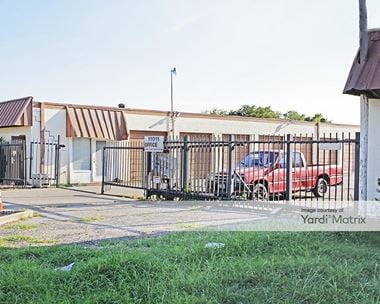 Image for Any - Fill Self Storage - 11011 Indian Trail, TX