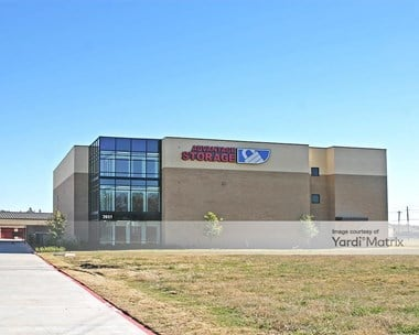 Storage Units for Rent available at 3951 South Lake Forest Drive, McKinney, TX 75070 Photo Gallery 1
