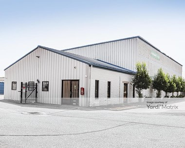 Storage Units for Rent available at 1533 Harpers Road, Virginia Beach, VA 23454 Photo Gallery 1