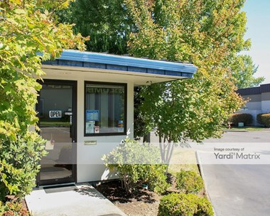 Storage Units for Rent available at 19488 SW Mohave Court, Tualatin, OR 97062 Photo Gallery 1