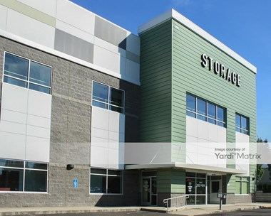 Image for Northwest Self Storage - 9065 SW Canyon Road, OR