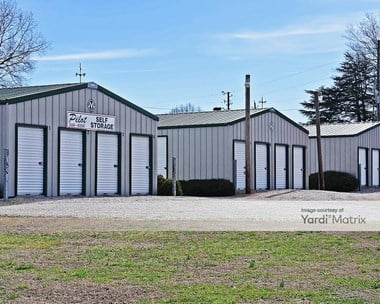 Storage Units for Rent available at 8147 North Carolina Highway 39, Zebulon, NC 27597 Photo Gallery 1