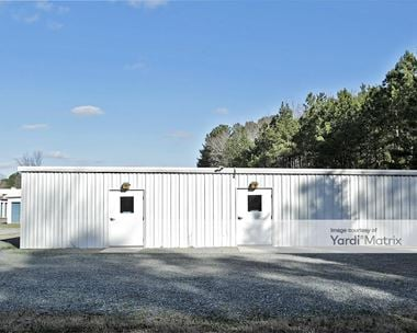 Storage Units for Rent available at 222 Old Lystra Road, Chapel Hill, NC 27517