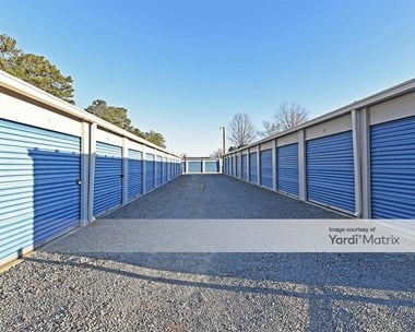 Storage Units for Rent available at 13598-A Highway 210, Angier, NC 27501 Photo Gallery 1
