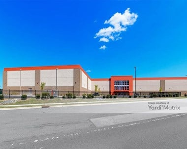 Storage Units for Rent available at 2881 Broad Street, Holly Springs, NC 27540 Photo Gallery 1
