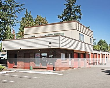 Storage Units for Rent available at 1197 Molalla Avenue, Oregon City, OR 97045 Photo Gallery 1