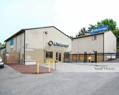 Storage Units for Rent available at 1212 West Patrick Street, Frederick, MD 21703 Photo Gallery 1