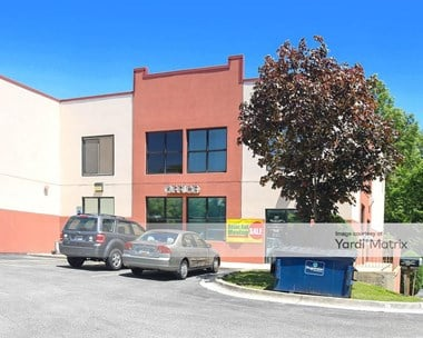 Storage Units for Rent available at 1530 Annapolis Road, Odenton, MD 21113 Photo Gallery 1