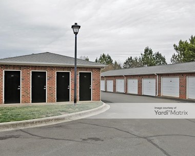 Storage Units for Rent available at 405 Thomas Burke Drive, Hillsborough, NC 27278 Photo Gallery 1