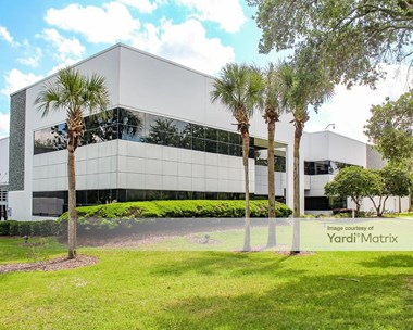Storage Units for Rent available at 6611 Southpoint Pkwy, Jacksonville, FL 32216 Photo Gallery 1