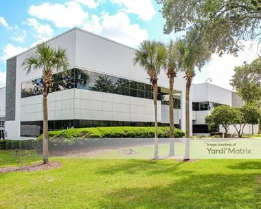 Image for Extra Space Storage - 6611 Southpoint Pkwy, FL