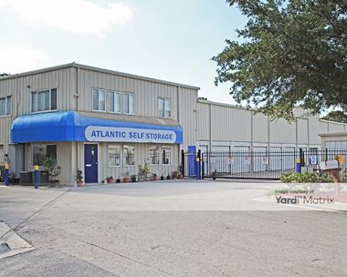 Storage Units for Rent available at 65 Executive Way, Ponte Vedra Beach, FL 32082