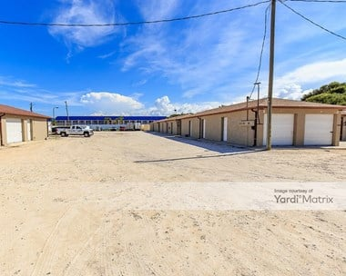 Storage Units for Rent available at 115 Pope Road, St Augustine, FL 32080 Photo Gallery 1