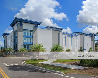 Storage Units for Rent available at 2900 State Road 16, St. Augustine, FL 32092