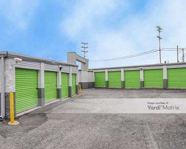 Storage Units for Rent available at 1 Beaver Court, Cockeysville, MD 21030
