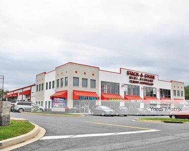 Storage Units for Rent available at 122 North Tollgate Road, Bel Air, MD 21014
