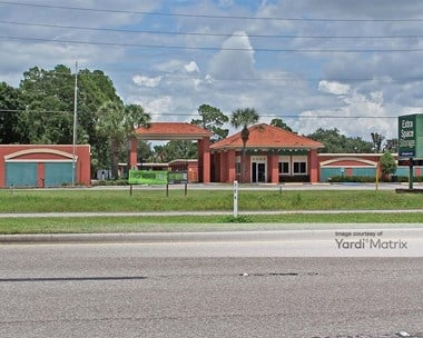 Image for Extra Space Storage - 2080 Tamiami Trail, FL