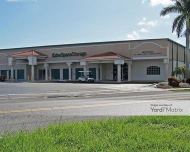 Storage Units for Rent available at 902 Taylor Street, Punta Gorda, FL 33950