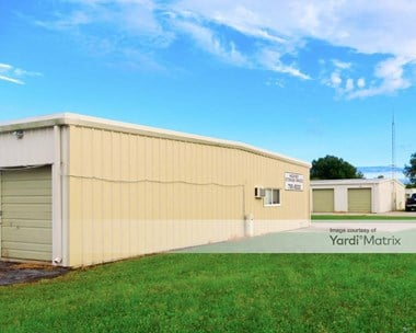 Image for Hackney Storage Spaces - 7000 Iris Street, FL