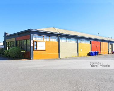 Image for U - Store Self Storage - 2860 NW 29th Avenue, OR