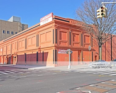 Storage Units for Rent available at 2207 Albemarle Road, Brooklyn, NY 11226 Photo Gallery 1