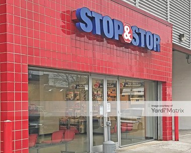 Image for Stop & Stor - 28 Erasmus Street, NY