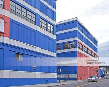 Storage Units for Rent available at 183 Lorraine Street, Brooklyn, NY 11231 Photo Gallery 1