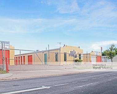 Image for Day's Enterprises - 2300 North Cypress Street, TX
