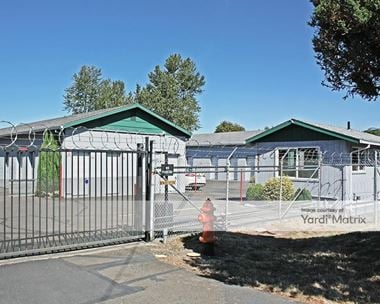 Storage Units for Rent available at 13923 Fir Street, Oregon City, OR 97045 Photo Gallery 1