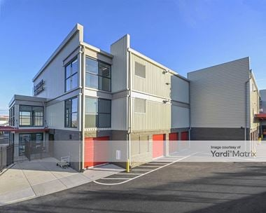 Image for Security Public Storage - 2088 NW Vaughn Street, OR