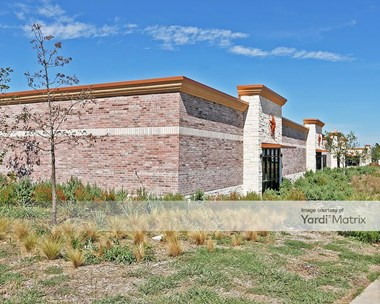 Image for Assured Self Storage - 3645 North Houston School Road, TX