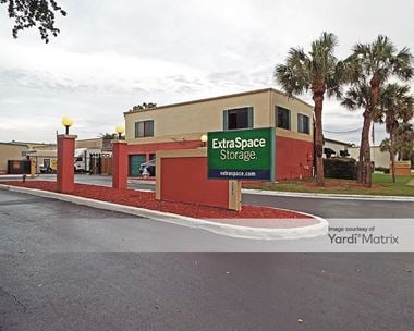 Storage Units for Rent available at 3090 NW 2nd Avenue, Boca Raton, FL 33431 Photo Gallery 1