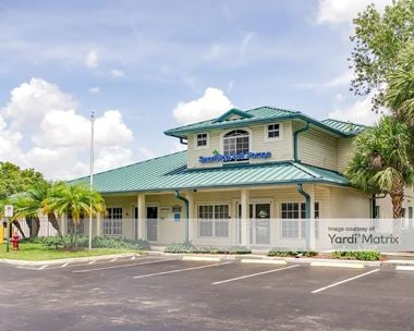 Storage Units for Rent available at 8135 Lake Worth Road, Lake Worth, FL 33467 Photo Gallery 1