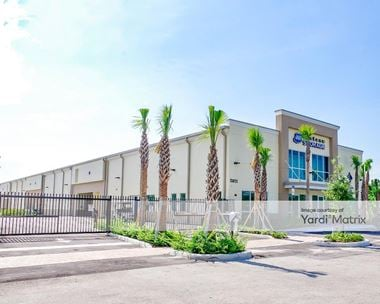 Storage Units for Rent available at 5851 South State Road 7, Lake Worth, FL 33449 Photo Gallery 1