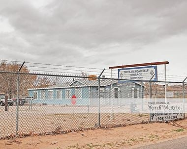 Storage Units for Rent available at 1785 Sichler Road SW, Los Lunas, NM 87031