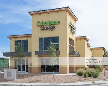 Storage Units for Rent available at 1385 Camino De Jacobo, Santa Fe, NM 87507 Photo Gallery 1