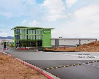 Storage Units for Rent available at 1060 NM-528 NE, Rio Rancho, NM 87144