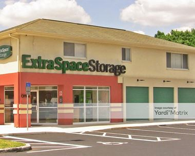 Storage Units for Rent available at 6506 US Highway 301 South, Riverview, FL 33578