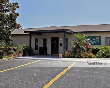 Image for Century Storage - 455 Commerce Drive, FL