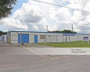 Image for Winter Haven Storage - 2100 Executive Road, FL
