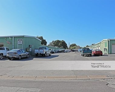 Image for Industrial 9500 - 5100 95th Street North, FL