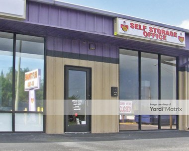 Image for Life Storage in Ruskin - 2107 College Avenue East, FL